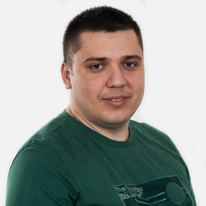 """Sergiu"""""""