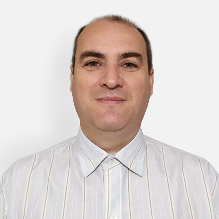 Andy Vesa